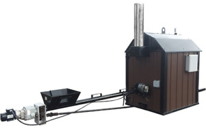 """""""""""""""""""PORTAGE AND MAIN OUTDOOR BOILERS!!!"""""""""""""""""""