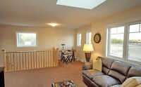 Excelent location in Kitchener! Minutes to 401!