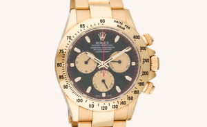 We buy Rolex Watches: Cash Paid Instantly - Walk in appraisals