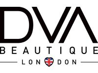 SENIOR THERAPIST/ MANAGER REQUIRED FOR BUSY LASH AND BROW BAR AT WESTFIELD STRATFORD CITY
