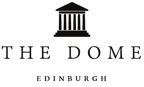 full and part time bar staff the dome edinburgh in. Black Bedroom Furniture Sets. Home Design Ideas