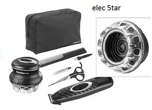 BaByliss-7545U-Easy-Cut-V2-Hair-Clipper-and-Trimmer-for-Men