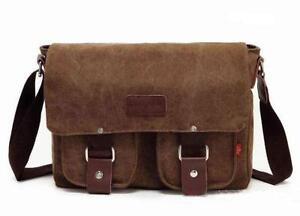 Leather Tool Bag Ebay