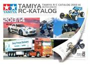 Tamiya Catalogue