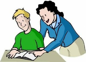 Tutoring for students in primary and secondary school