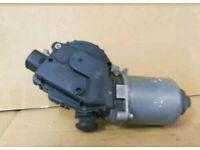 TOYOTA PRIUS 2009-2010-2011-2012-2013-2014- Wiper Motor