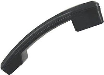 Nortel Networks Norstar Meridian Telephone Handset Receiver Black NEW *Warranty*