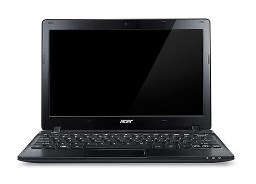 Acer AO725-0884