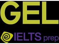 Looking for recent IELTS test takers to take an online GEL IELTS mini mock test - £15,00