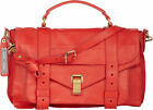 Proenza Schouler Women's Handbags and Purses
