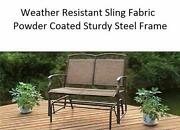 Sling Chair Fabric