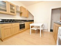 4 Bed house LEEDS - DSS ACCEPTED