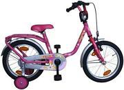 Fahrrad 18 Zoll