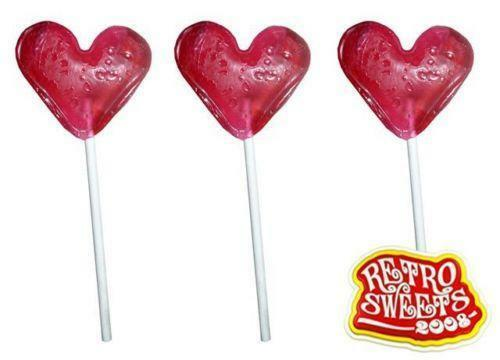 Belgian Chocolate Hearts Uk