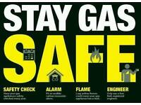 ALL AREAS GLASGOW PLUMBER AND GAS SAFE ENGINEER NEW BOILERS FROM £1200