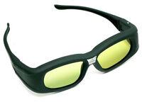 Lunettes 3D Actives projecteur DLP / Active 3D Glasses for DLP Longueuil / South Shore Greater Montréal Preview