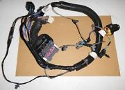 Cobalt Wiring Harness