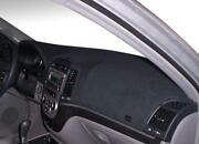 2001 Dodge RAM Dash