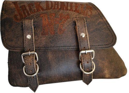 Sportster Solo Bag Luggage Amp Saddlebags Ebay