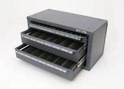 Huot 14 To 1 Ncnf Fractional Tap Dispenser-taper Plug Bottom Spiral