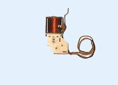 Lionel 100-12 E-Unit - LN (1872)