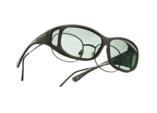 c7174864e26 Cocoons Sunglasses
