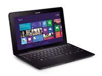 Samsung ATIV Smart PC Pro - Tablet Laptop i5, 128GB SSD, 4GB RAM, Wi-Fi, Bluetooth, Windows 10