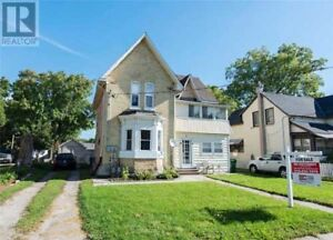 Great For 1St Time Home Buyer Or Investors!