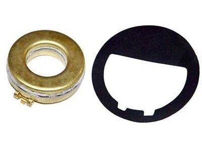 - Carburetor Float & Diaphragm Gasket Fits Kohler K91 K181 K241 K301 OEM 2575703