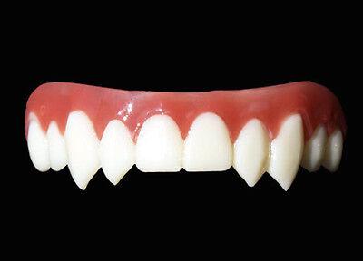 Immortal Masks (Halloween Immortal/Avatar teeth.)