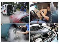 sale business wash car machine new technology,price is negotiable,little used