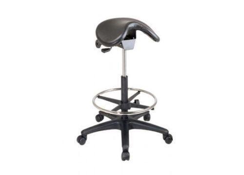 Dental Saddle Chair Ebay