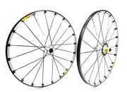 Mavic MTB Wheelset