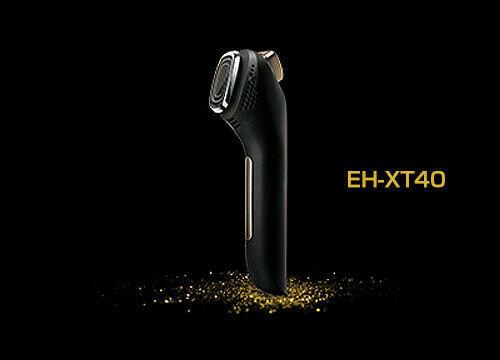 Panasonic Beauty PREMIUM EH-XT40 Ion Effector [High penetration type] AC100-240V