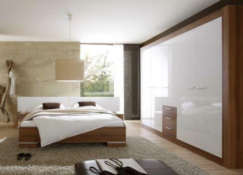 komplette italienische schlafzimmer bequem online kaufen | ebay