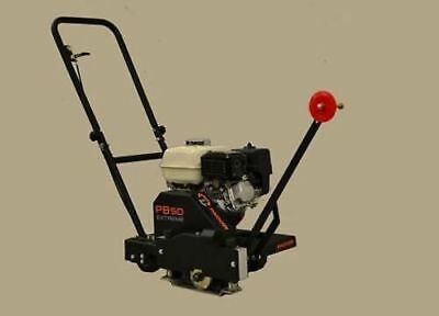 Packer Brothers Early Entry Concrete Cement Soff Saw Pb50 Extreme Made In Usa
