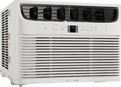 Frigidaire FFRA102WAE 10000 Btu Window Air Conditioner Elect