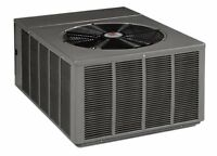 Ruud/Rheem 3 Phase Air Conditioners