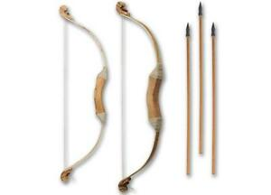 Hunting Bows For Sale