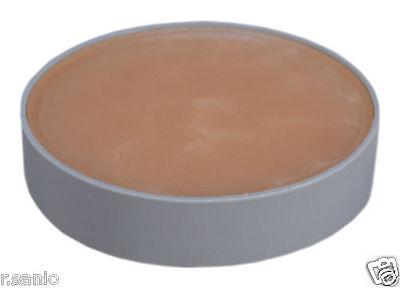 DermaWax Knetbar Transparent Gut Haftend Modelliermasse Bleibt Elastisch Derma