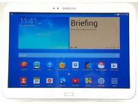 Samsung Galaxy Tab 3-10 inch-Wifi