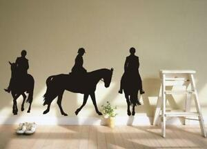 horse wall decor - Horse Decor