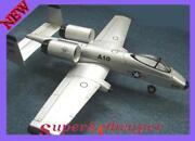 RC Plane ARF