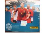 Panini Euro 2012
