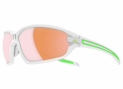 Adidas Evil Eye Evo S A 419 6052 Gafas de Sol Alpino...
