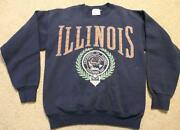 Vintage University of Illinois