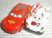 Lightning McQueen Scalextric