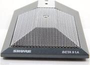 Shure Beta
