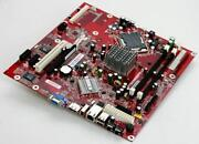 Mainboard Scaleo