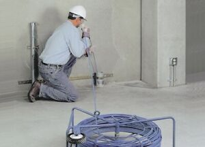 Underground Cabling, Manhole Equipment - HUGE selection